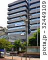 港区役所庁舎 32449109