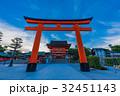 京都 伏見稲荷大社 32451143