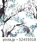 パターン 柄 模様のイラスト 32455018