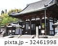 石山寺 寺 寺院の写真 32461998