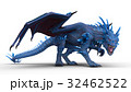 ドラゴン 32462522