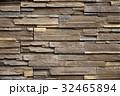 壁のテクスチャー 32465894