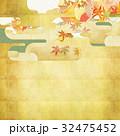 和の背景 32475452