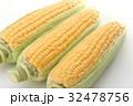 トウモロコシ 32478756