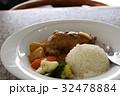 世界一美味しいマッサマンカレー 32478884