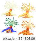 鳳凰 32480389