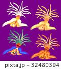 鳳凰 32480394