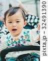 Parenting 32491390