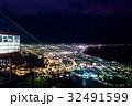 北海道 風景 函館の写真 32491599