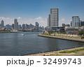 街 街並み 建物の写真 32499743