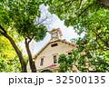 時計台 北海道 札幌の写真 32500135