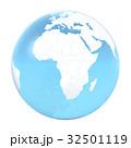 地球 世界 グローバルのイラスト 32501119