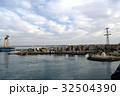 スエズ運河 32504390