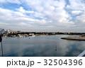 スエズ運河 32504396