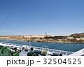 スエズ運河 32504525