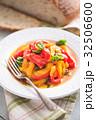 料理 お料理 食べ物の写真 32506600