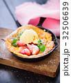 料理 食 食べ物の写真 32506639