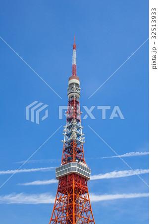 東京タワー 32513933