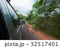 車 自動車 ヨコの写真 32517401