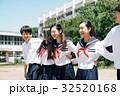 高校生たち 32520168