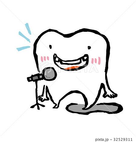 歯 32529311