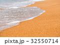 ビーチ 海岸 マリンの写真 32550714