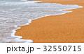 背景 ビーチ 海岸の写真 32550715