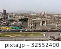 ペルー リマ 都市の写真 32552400