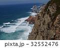 ロカ岬 大西洋 岬の写真 32552476