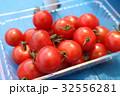 トマト 32556281
