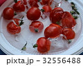 冷やしトマト 32556488