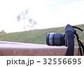 カメラ 32556695