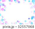 背景 背景素材 カラフルのイラスト 32557068