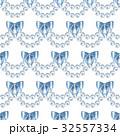 パターン 柄 模様のイラスト 32557334