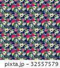 シームレス 花 カラーのイラスト 32557579
