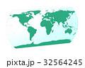 世界地図, ワールドマップ 32564245