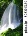 乙女滝 滝 横谷渓谷の写真 32564389