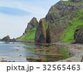 地蔵岩 32565463