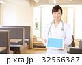 医師のイメージ 32566387