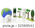 エネルギー 発電 模型の写真 32569541