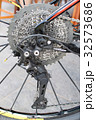 チェーン 鎖 鎖状の写真 32573686