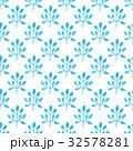 フローラル パターン 柄のイラスト 32578281