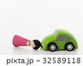 交通事故 事故 自動車の写真 32589118
