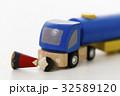 交通事故 事故 自動車の写真 32589120