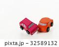 交通事故 事故 自動車の写真 32589132