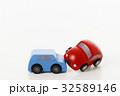 交通事故 事故 自動車の写真 32589146