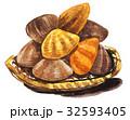clams17723pix7 32593405