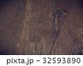 ウッド バックグラウンド バックグランドの写真 32593890