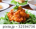 エビチリ&エビマヨ 32594736