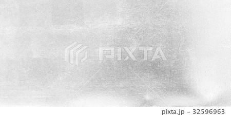 Silver foil texture background 32596963